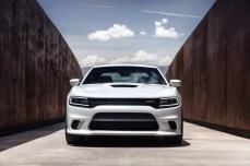 2015-Dodge-Charger-Hellcat-SRT-54