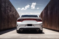 2015-Dodge-Charger-Hellcat-SRT-55