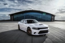 2015-Dodge-Charger-Hellcat-SRT-64
