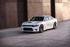2015-Dodge-Charger-Hellcat-SRT-80