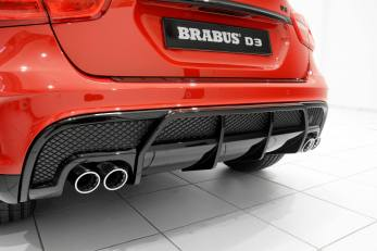 mercedes-gla-tuned-by-brabus-looks-stunning-in-red-and-black-gets-diesel-power-boost_32