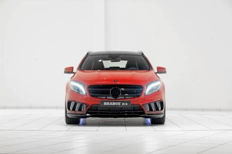 mercedes-gla-tuned-by-brabus-looks-stunning-in-red-and-black-gets-diesel-power-boost_34