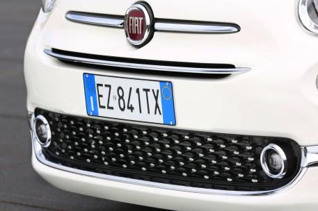 150703_FIAT_Nuova-500_39