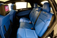 brabus-mercedes-benz-gle-63-s-coupe-amg-4