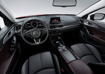 2017M3_CUT034_GER_HIGH_Interior_FRONT_lowres