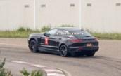 Porsche-Cayenne-Coupe-SUV-4