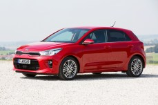 kia-rio-detailed-new-pics-22