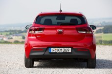 kia-rio-detailed-new-pics-24