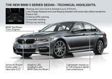2017-bmw-5-series-159