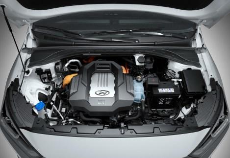 2016-Hyundai-Ioniq-Electric-8