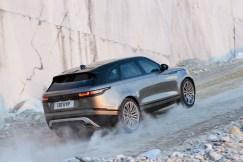 Range-Rover-Velar-39