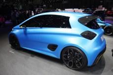 Renault-Zoe-e-Sport-3