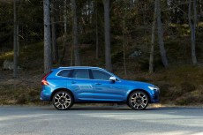 volvo-xc60-all-new-geneva-17