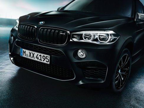BMW-X5-M-Black-Fire-Edition-11