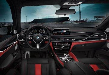 BMW-X5-M-Black-Fire-Edition-4