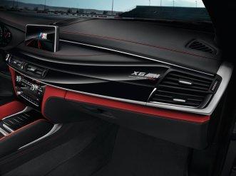 BMW-X5-M-Black-Fire-Edition-5
