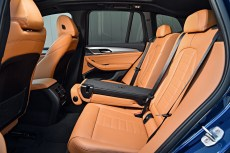 bmw-x3-all-new-2018-50