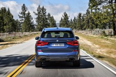 bmw-x3-all-new-2018-74