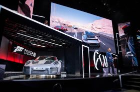 porsche-911-gt2-rs-revealed-at-e3-it-s-the-most-powerful-neunelfer-ever_6
