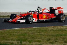 F1-To-Adopt-Halo-In-2018-5