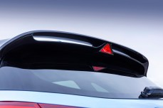 Hyundai-i30N-21