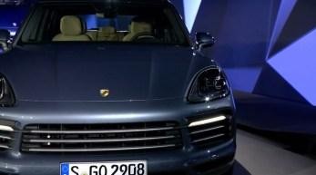 New-Porsche-Cayenne-9