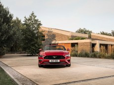 2018-ford-mustang-europe-10