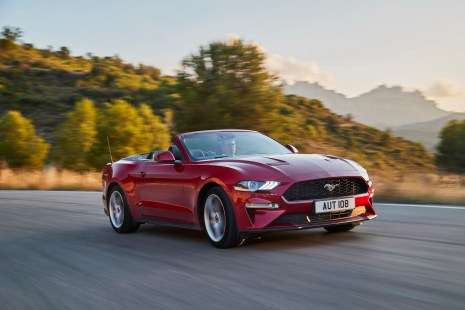 2018-ford-mustang-europe-2