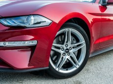 2018-ford-mustang-europe-22