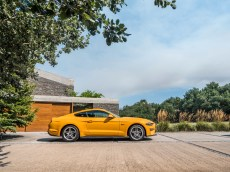 2018-ford-mustang-europe-33