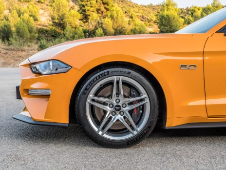 2018-ford-mustang-europe-41