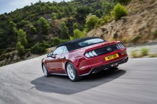 2018-ford-mustang-europe-6