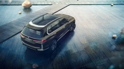 BMW-X7-iPerfomance-Concept-7 – Copy