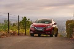 NA-2018-Nissan-Leaf-12