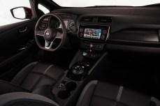 NA-2018-Nissan-Leaf-28