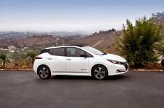 NA-2018-Nissan-Leaf-7