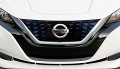 NA-2018-Nissan-Leaf-9