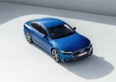 2018-Audi-A7-Sportback-20CSP