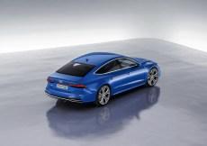 2018-Audi-A7-Sportback-22CSP