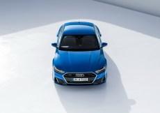 2018-Audi-A7-Sportback-23CSP