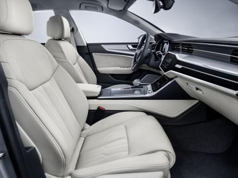 2018-Audi-A7-Sportback-28CSP