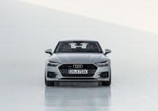 2018-Audi-A7-Sportback-3CSP