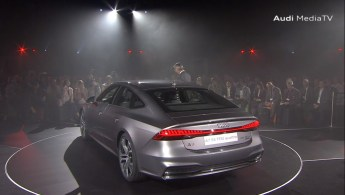 Audi-2018-A7-Carscoops-1