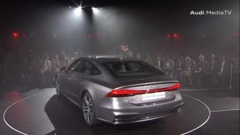 Audi-2018-A7-Carscoops-1