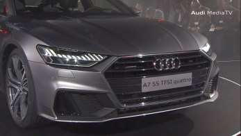 Audi-2018-A7-Carscoops-11