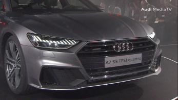 Audi-2018-A7-Carscoops-11