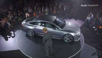 Audi-2018-A7-Carscoops-12