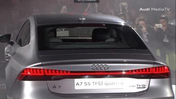 Audi-2018-A7-Carscoops-14