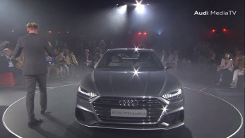 Audi-2018-A7-Carscoops-15