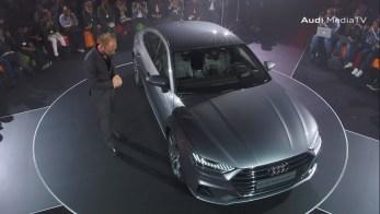 Audi-2018-A7-Carscoops-4